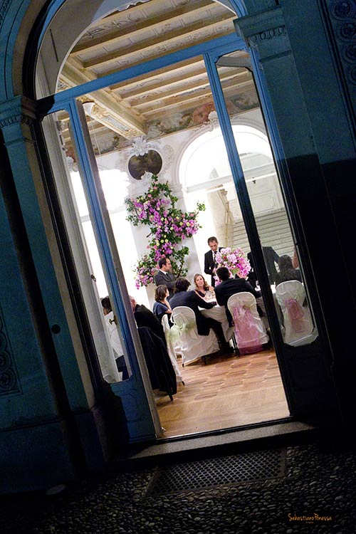 villa-del-grumello-wedding