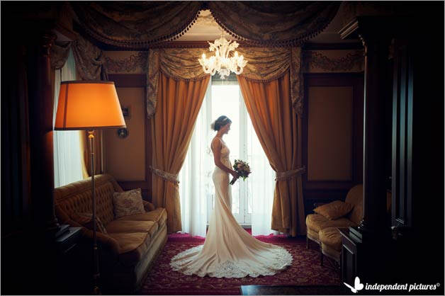 wedding_reception_hotel_stresa