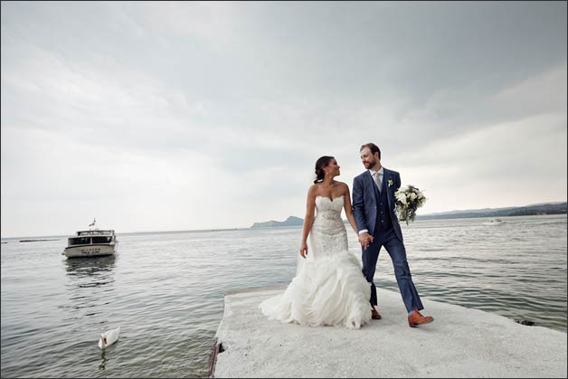 destination-wedding-lake-garda