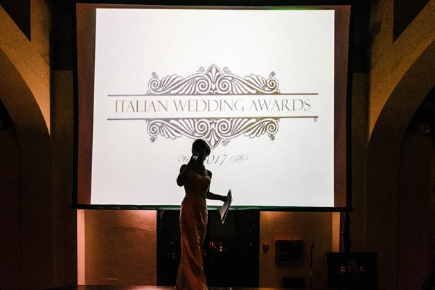 italian-wedding-award-winners
