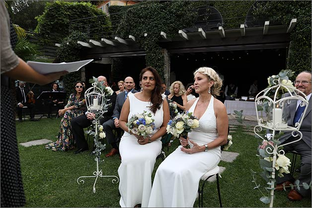 same-sex-ceremony-lake-como