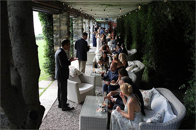 same-sex-wedding-aperitif-lake-como
