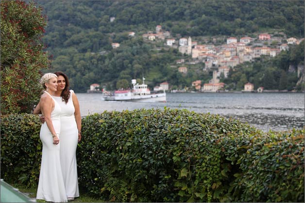 same-sex-wedding-lake-como