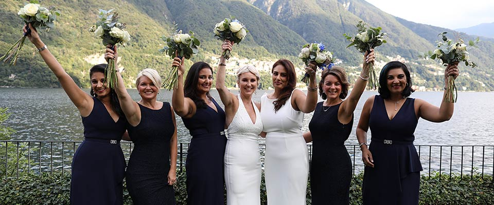 same_sex_wedding_lake_como