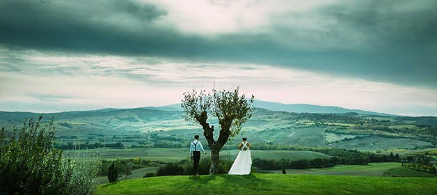 top_wedding_photographer_italy