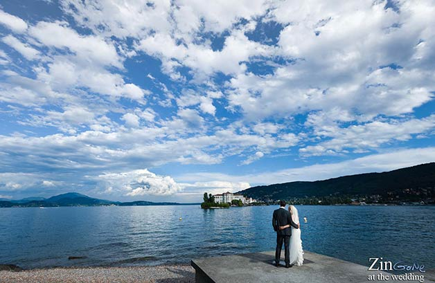 top_wedding_photographer_lake_maggiore