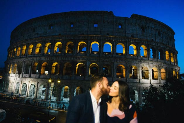top_wedding_photographer_rome