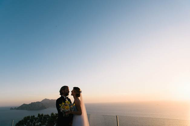 top_wedding_photographer_sorrento_amalfi_coast