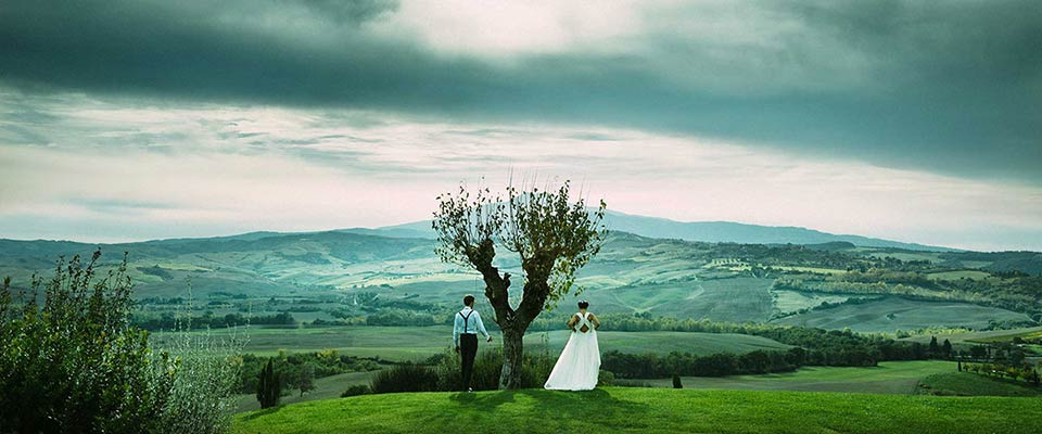top_wedding_photographer_tuscany