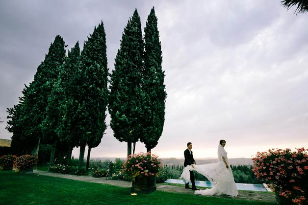 top_wedding_photographer_tuscany_countryside