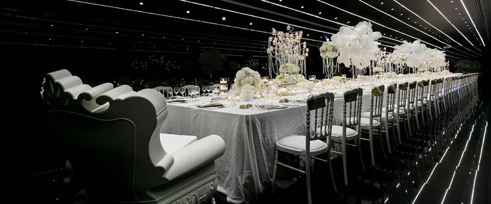 wedding-dinner-music-italy