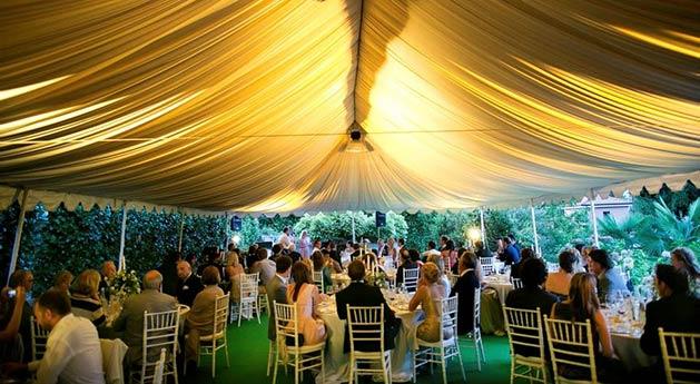 wedding_dinner-music_italy