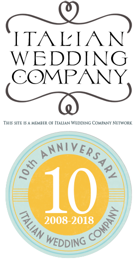 10th_anniversary_italian_wedding_company_network