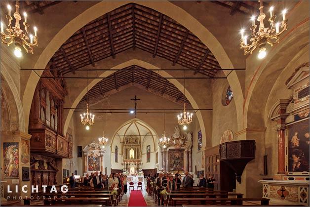 wedding-sirmione-lake-garda
