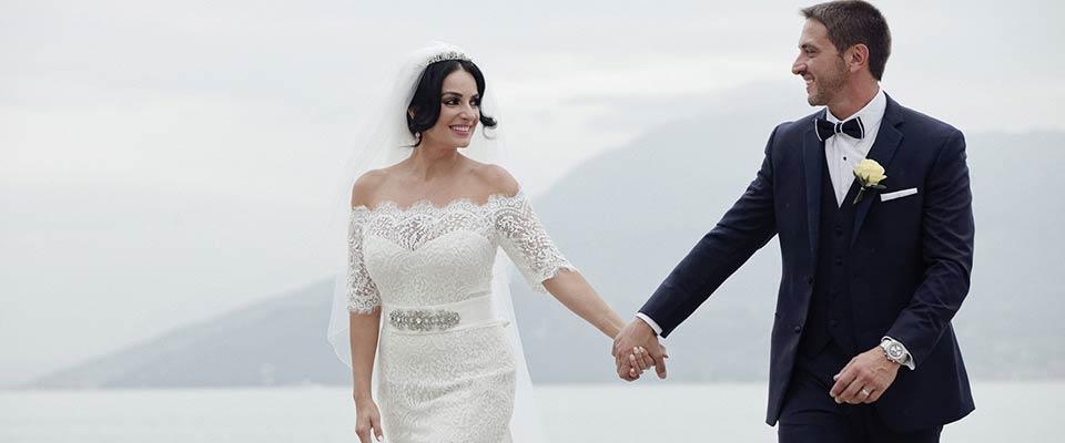 wedding_sirmione_lake_garda