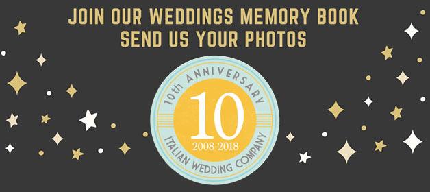 10th_anniversary_italian_wedding_company