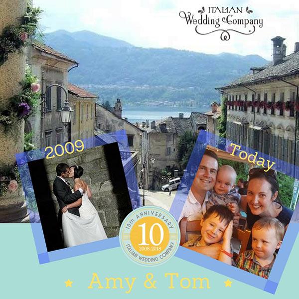 10th_anniversary_wedding_italy_2009