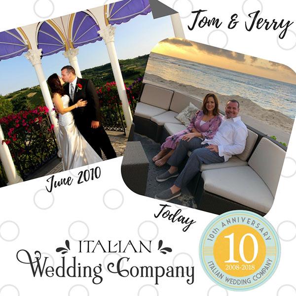 10th_anniversary_wedding_italy_2010