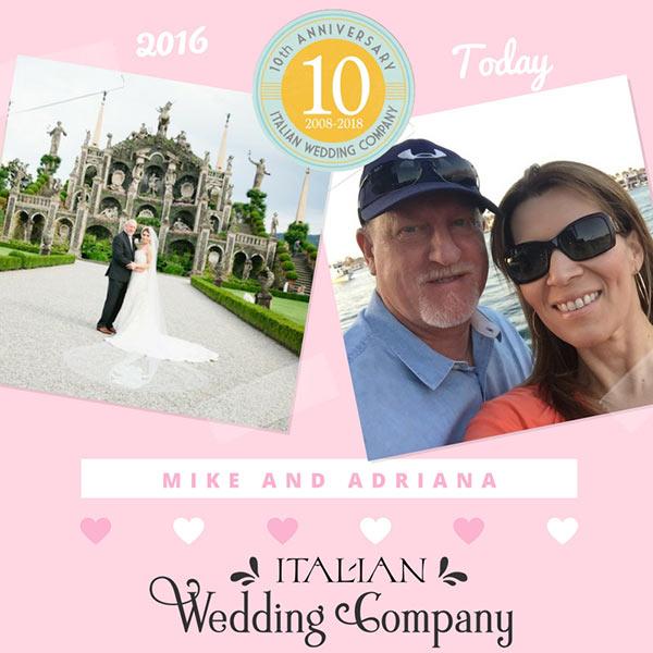 10th_anniversary_wedding_italy_2016