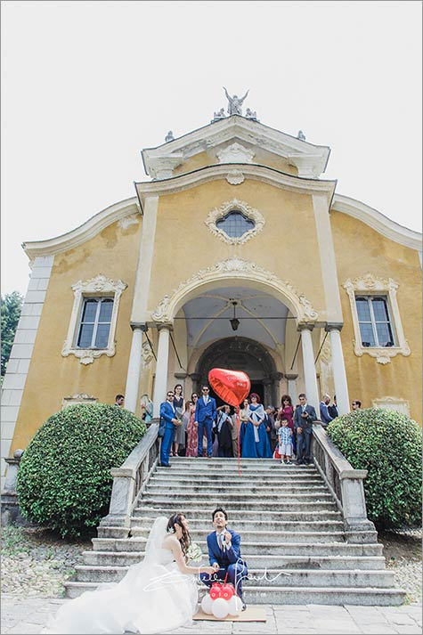 assunta-church-ceremony-lake-orta