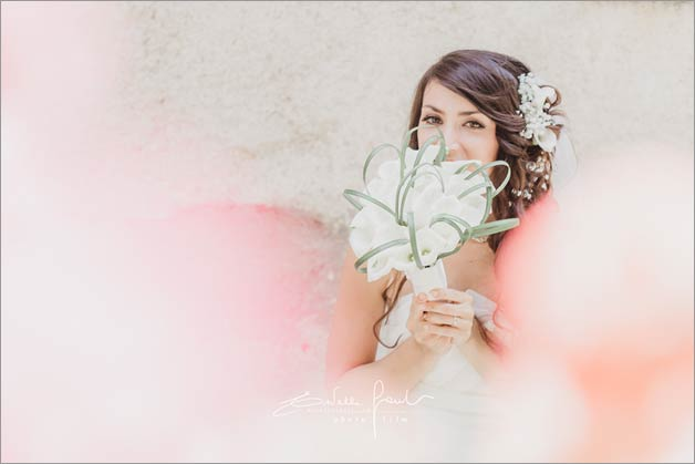 bridal-bouquet-lake-orta