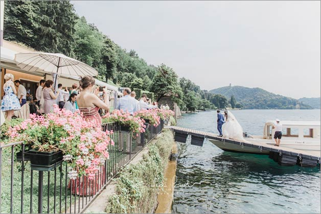 romantic-wedding-lake-orta