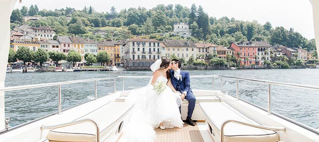 romantic_wedding_lake_orta