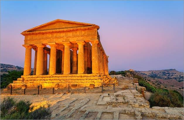 wedding-Agrigento-Sicily