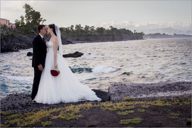 wedding-Cyclops-Riviera-Catania-Sicily