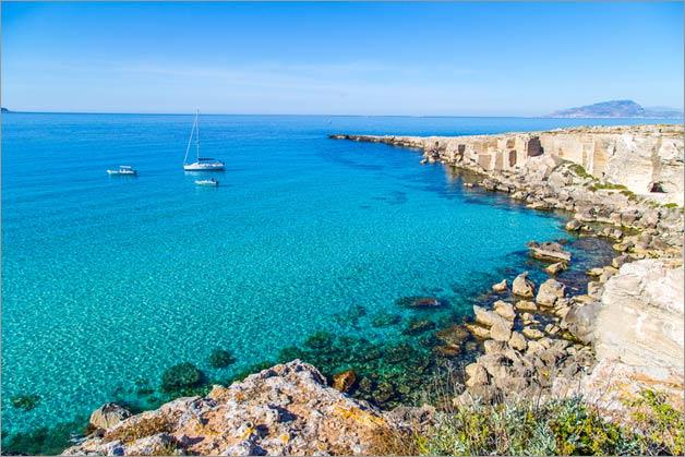 wedding-Favignana-Island-Sicily
