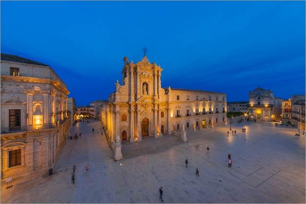 wedding-Siracusa-Sicily