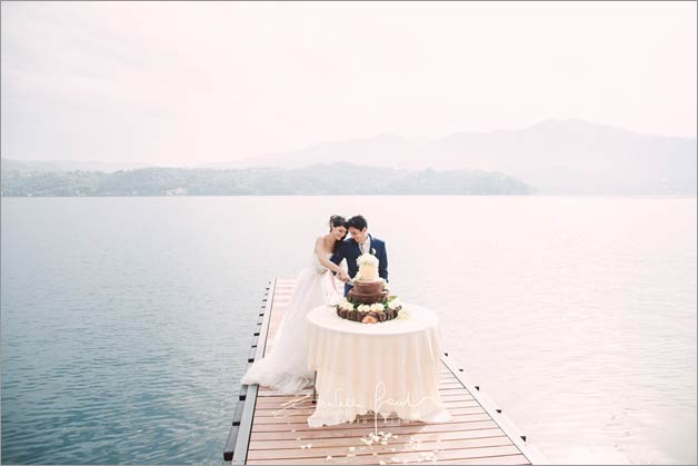 wedding-cake-lake-orta