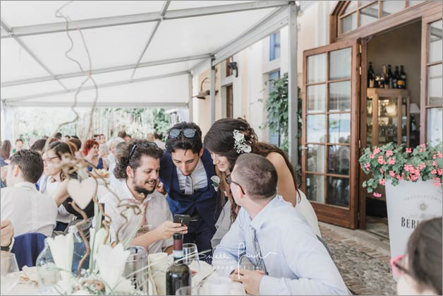 wedding-reception-venue-lake-orta