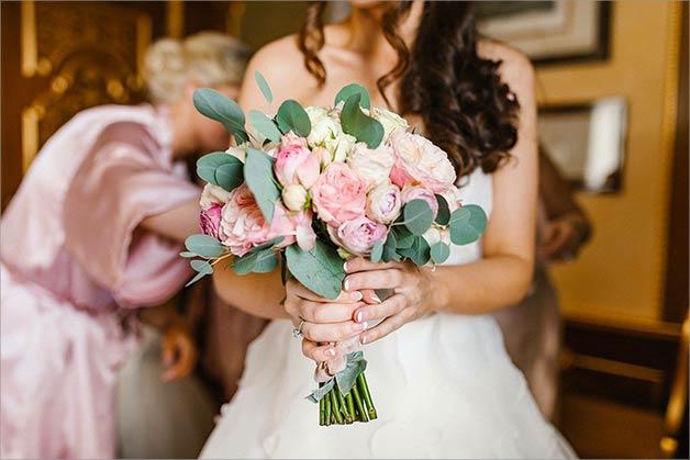 bridal-bouquet-stresa-lake-maggiore
