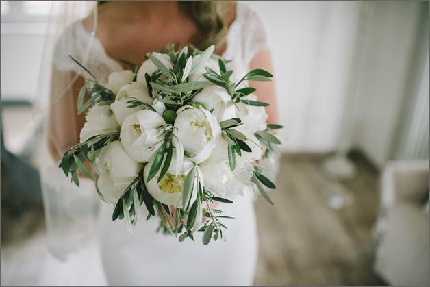bridal_bouquet_malcesine_lake_garda