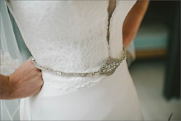 bridal_dress_malcesine_lake_garda