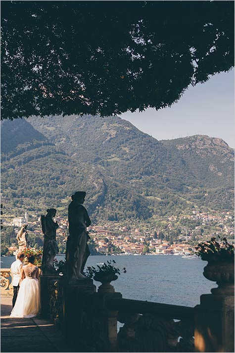elope_villa_balbianello_lake_como