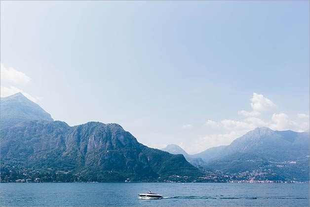 elopement-lake-como-italy
