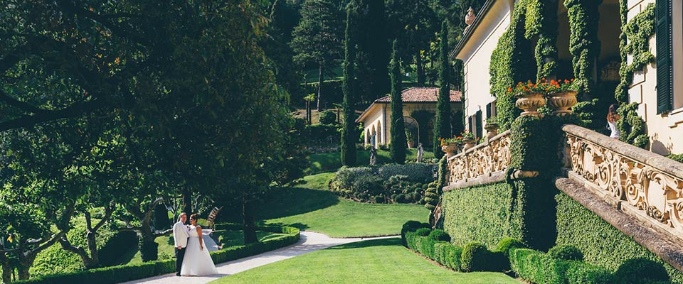 elopement_villa_balbianello_lake_como