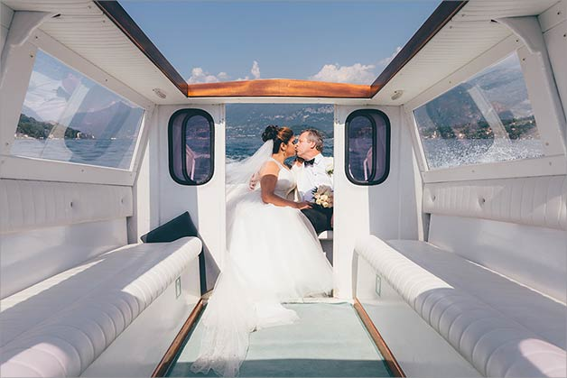 elopement_villa_bellagio_lake_como
