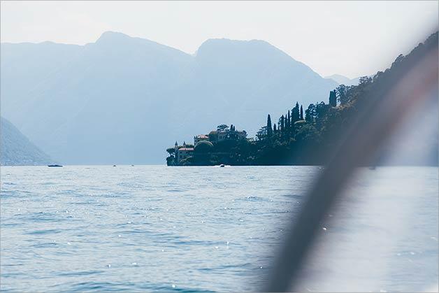 elopement_villa_bellagio_lake_como