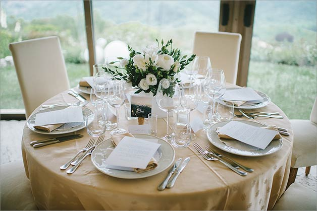 romantic-wedding-dinner-lake-garda