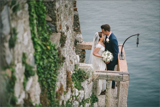romantic_wedding_lake_garda