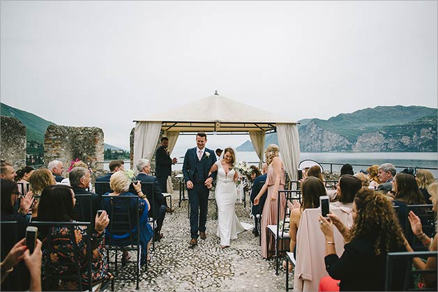 wedding-ceremony-malcesine-castle