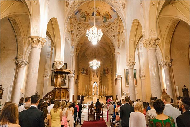 wedding-ceremony-stresa-church