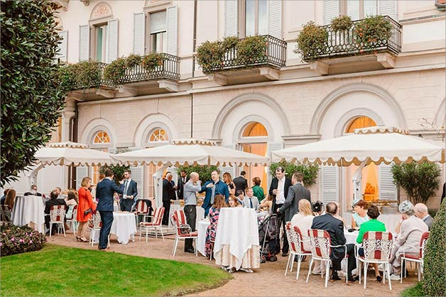 wedding-hotel-borromees-stresa