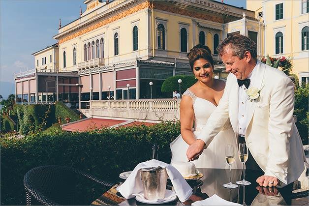 wedding-reception-villa-serbelloni-lake-como