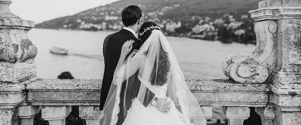 wedding-stresa-lake-maggiore