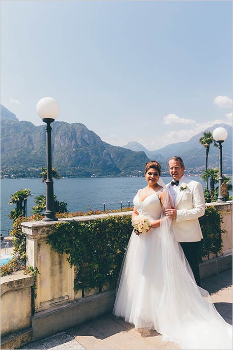 wedding-villa-serbelloni-lake-como