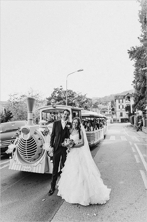 wedding_stresa_lake_maggiore